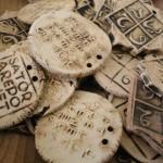 Tajemnicze amulety i talizamany